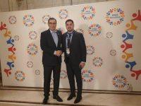 Răzvan Bejan, PRO ROMÂNIA: Unii spun că Moreni e smart-city, dacă vă puteți închipui. Alții fabrică sondaje. Oamenii nu mai pot fi mințiți