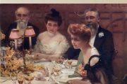 """""""Finețuri din casele târgoviștenilor"""" – expoziție ce poate fi vizitată gratuit la Muzeul de Istorie"""