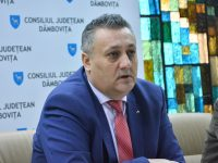 Președintele CJ Dâmbovița, critic pe acordul dintre Patriarhie – MAI / un protocol nu poate bate o lege