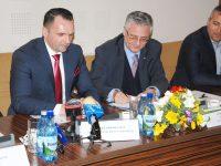 Proiect european care transformă total iluminatul public în Târgoviște (foto și detalii complete)