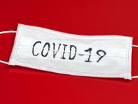 Dâmbovița / Rezultate după testarea personalului din toate centrele de bătrâni: +5 cazuri la Răcari, restul negative