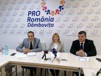 Adrian Popescu (PRO ROMÂNIA): Fără mașini de școală de șoferi pe străzile cu instituții de învățământ, la orele de intrare/ieșire cursuri