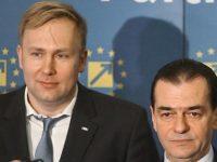 Demisia lui Costache, desființată de liderii politici dâmbovițeni: Iresponsabil, inconștient, ticălos, rușine, dezertor…