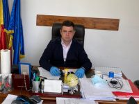 Mesajul emoționant al primarului de la Corbii Mari, după decesul bărbatului din Grozăvești