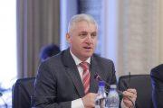 Adrian Țuțuianu (PRO ROMÂNIA): Soluția moțiunii de cenzură devine tot mai presantă!