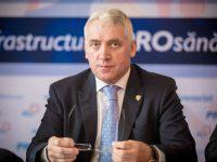 Adrian Țuțuianu, discurs dur în Parlament împotriva limitării de drepturi și libertăți / starea de alertă