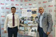Târgoviște: Proiect de Mobilitate Urbană propus de candidații PRO ROMÂNIA / o nouă zonă de agrement (detalii)
