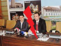 Cosmin Bozieru: Comercianții din Piața 1 Mai sunt obligați să plătească facturile din perioada pandemiei / răspunsul Primăriei