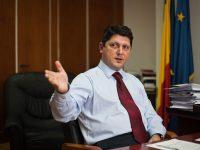 Acuzații foarte grave la adresa președintelui PNL Dâmbovița / comenzi politice executate prin intermediul Poliției?!