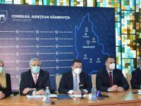 Școala Specială Târgoviște va fi reabilitată pe bani europeni / ce presupune proiectul