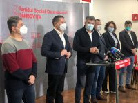 Răspunsul lui Ciolacu legat de banii care i-au ieșit din sacou: Șefa mea de cabinet mi-a cumpărat online niște produse…