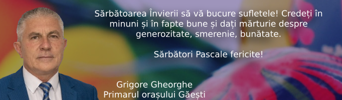 GrigoreGheorgheGaesti