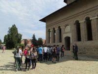 1 iunie: Acces gratuit pentru copii la muzeele din Târgoviște