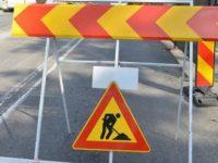 Restricții temporare de circulație pe DJ 701, în Corbii Mari și Odobești / trafic deviat