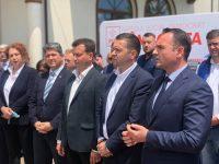 Măsuri în PSD Dâmbovița după pierderea alegerilor la Braniștea și Cojasca / declarații de revanșă