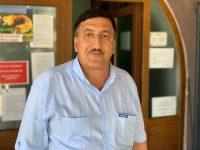 Primarul comunei Cojasca a fost reținut! Peste 11 zile au loc alegeri în localitate