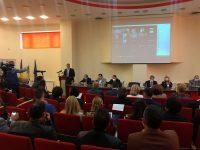 Amplă dezbatere pe Sănătate organizată de CJ Dâmbovița / Printre invitați: profesorii Rafila și Streinu-Cercel (declarații)