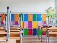 Se suspendă cursurile cu prezență fizică la Grădinița nr. 2 Târgoviște (hotărâre CJSU)