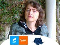 Subprefectul USR-PLUS de Dâmbovița a fost demis / decizia lui Cîțu
